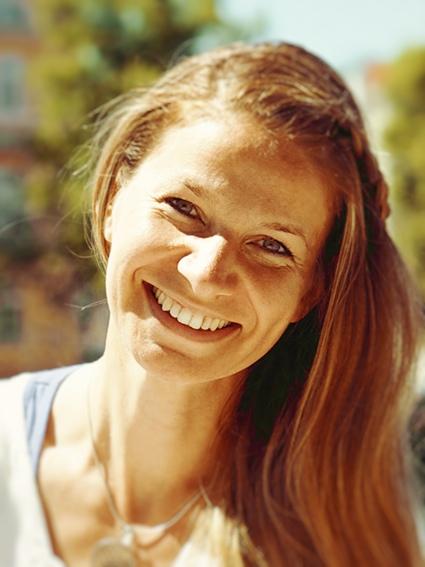 Franziska Reuss